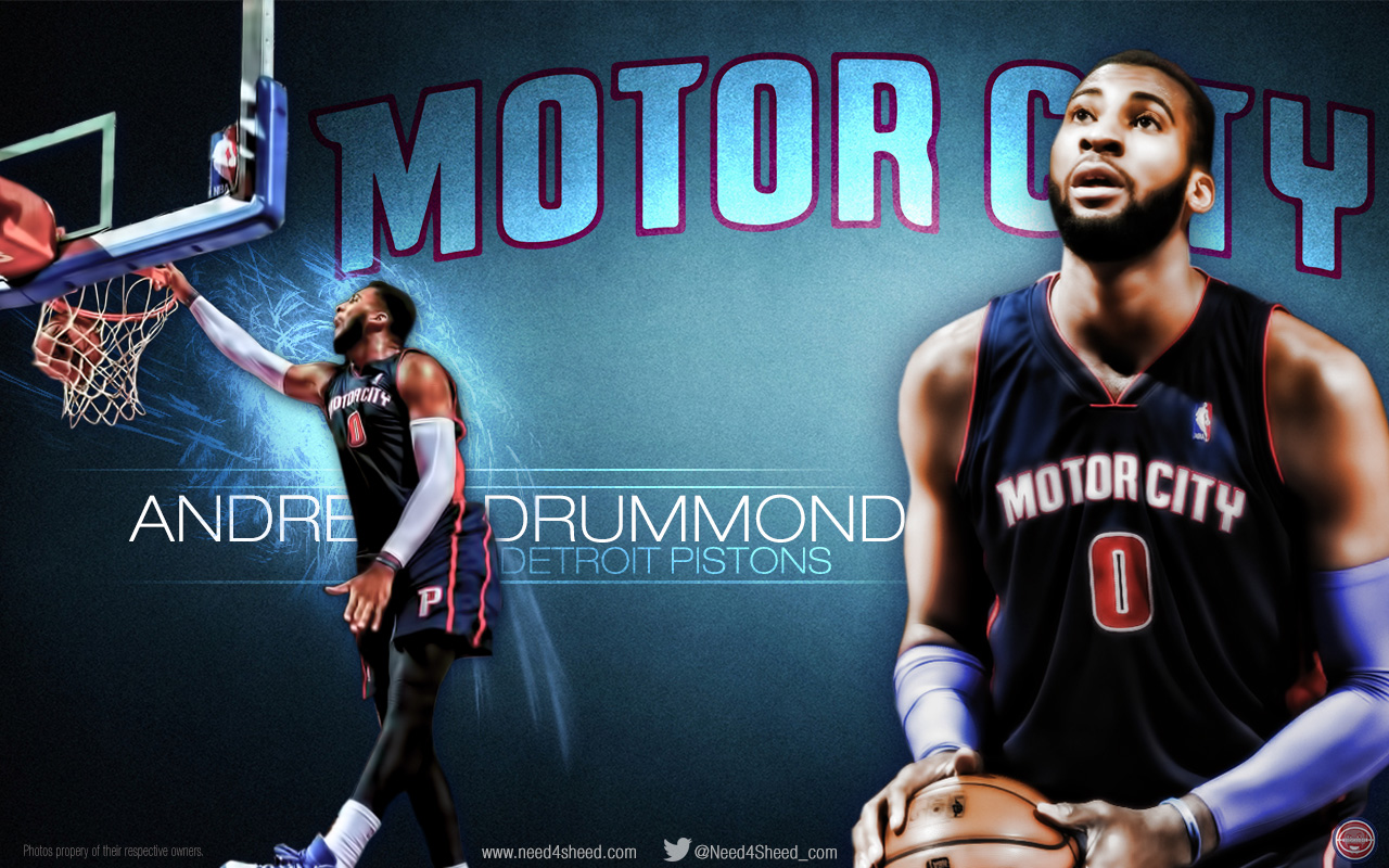Andre-Drummond-@Need4Sheed_com-1280x800