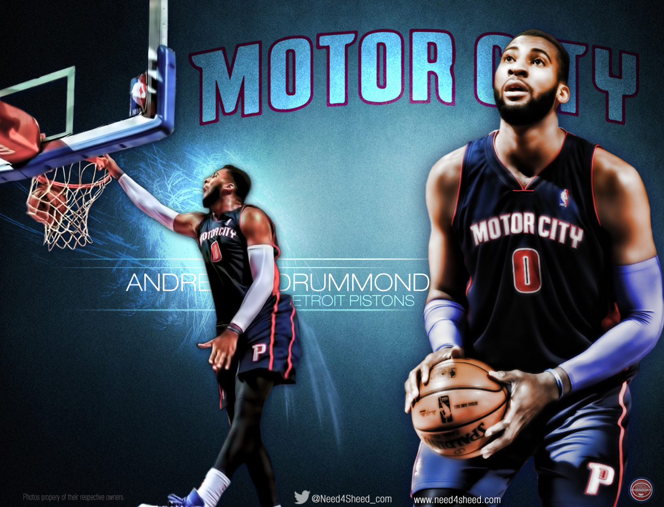 Andre-Drummond-@Need4Sheed_com-ipad