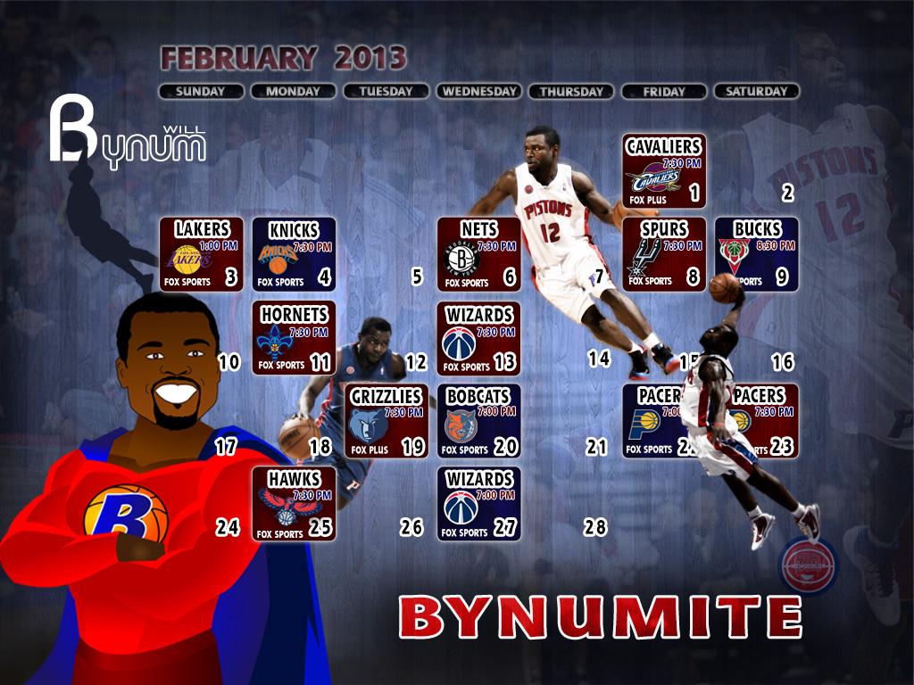 February-2013-schedule_1024x768