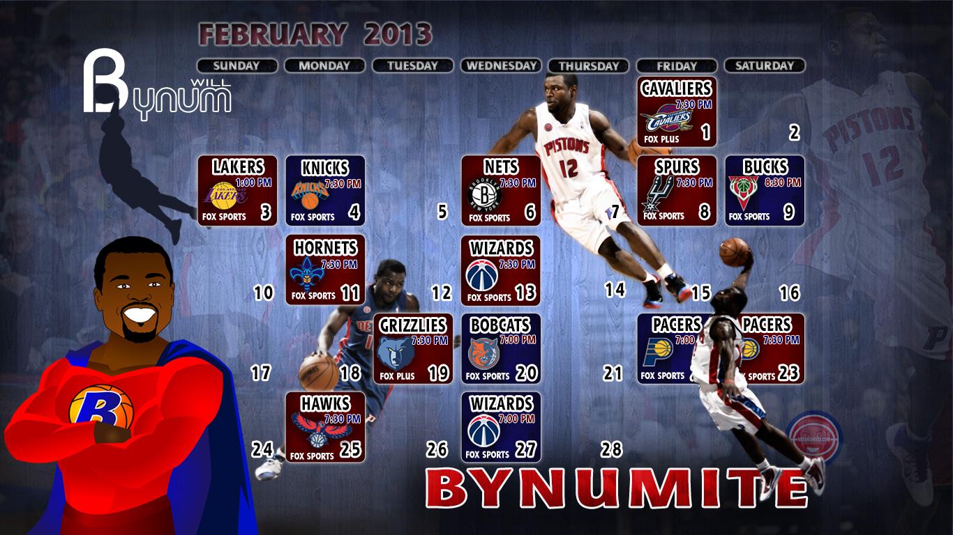 February-2013-schedule_1366x768