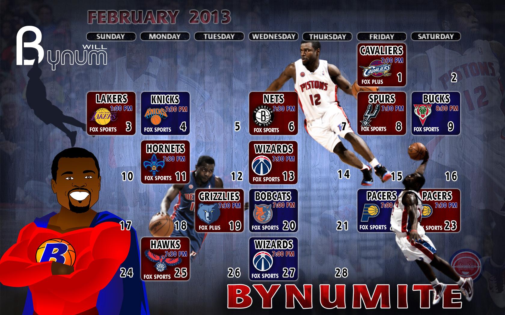 February-2013-schedule_1680x1050
