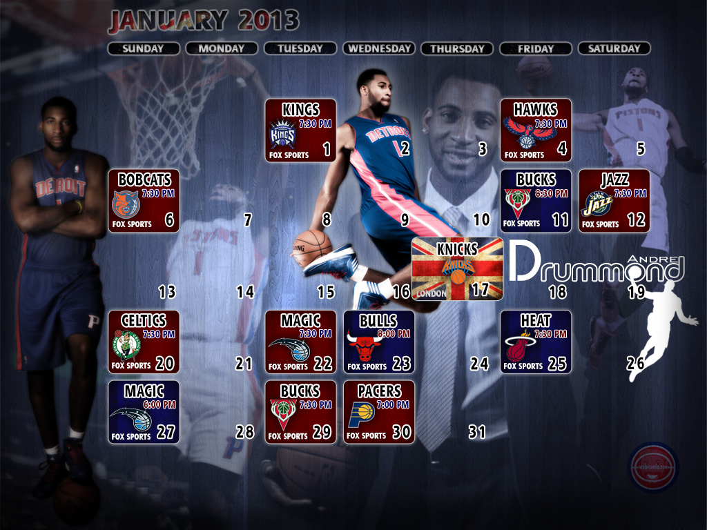 January-2013-schedule_1024x768