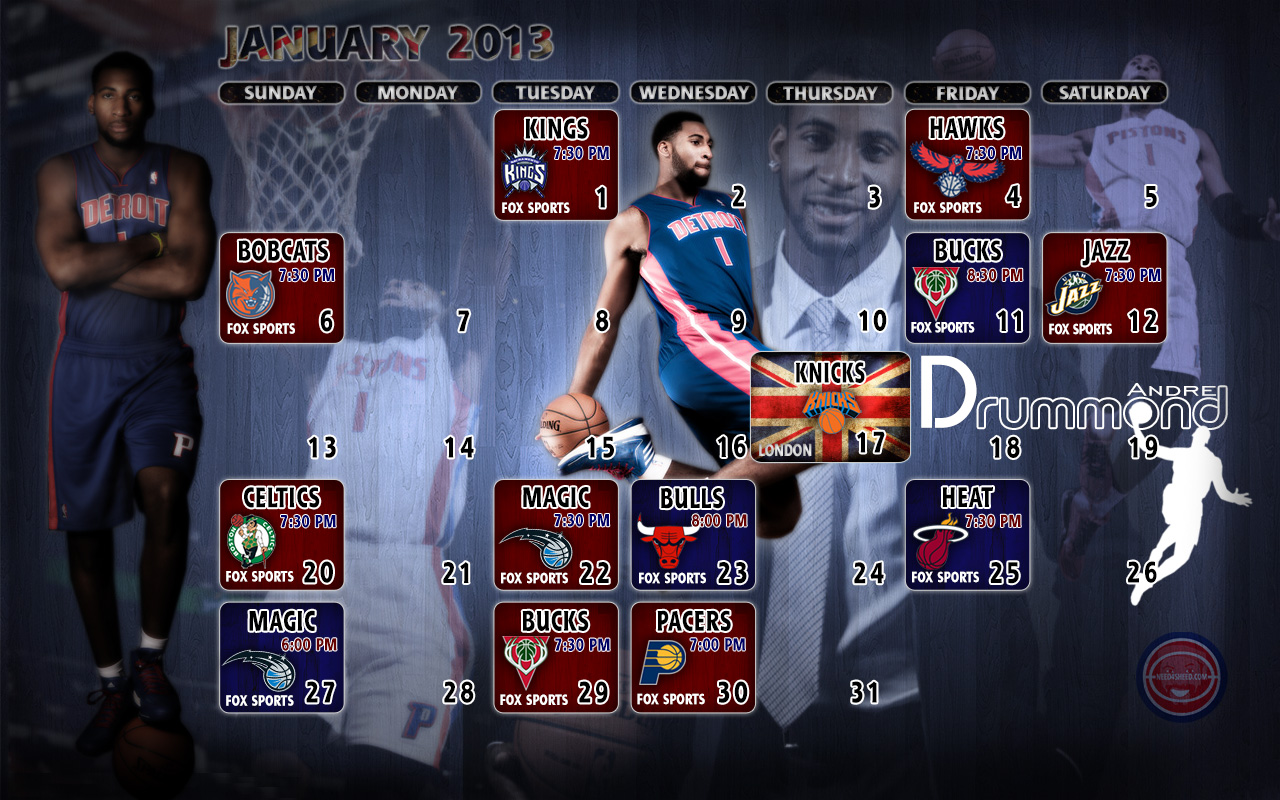 January-2013-schedule_1280x800