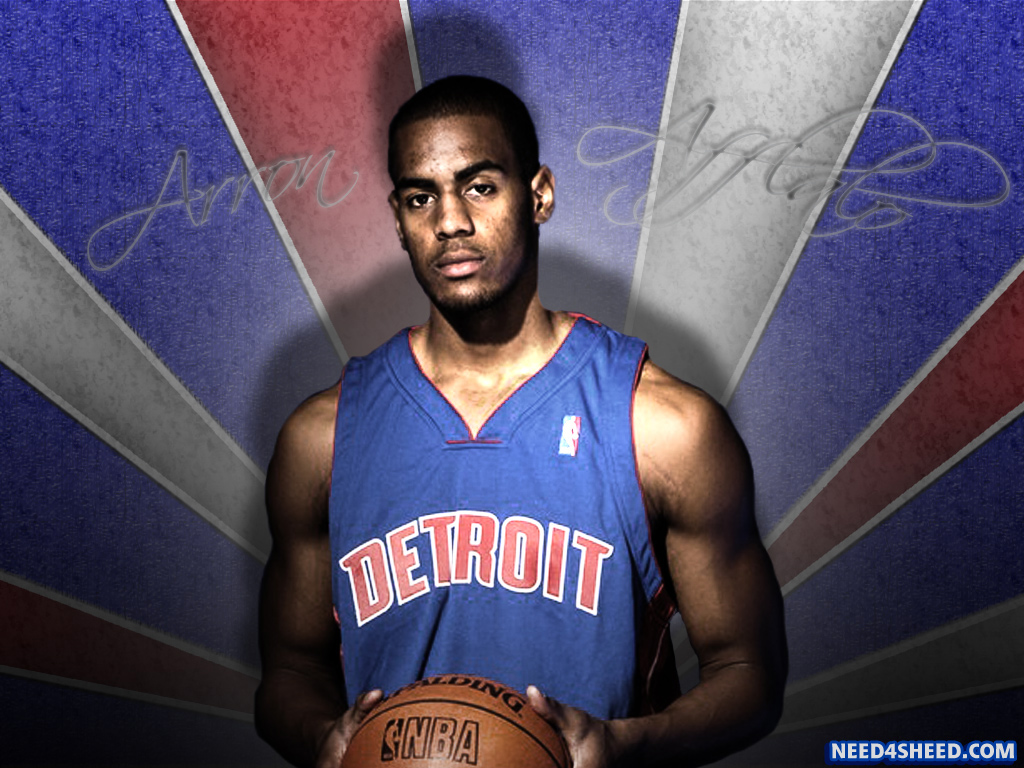 arron_afflalo_wallpaper_1024x768