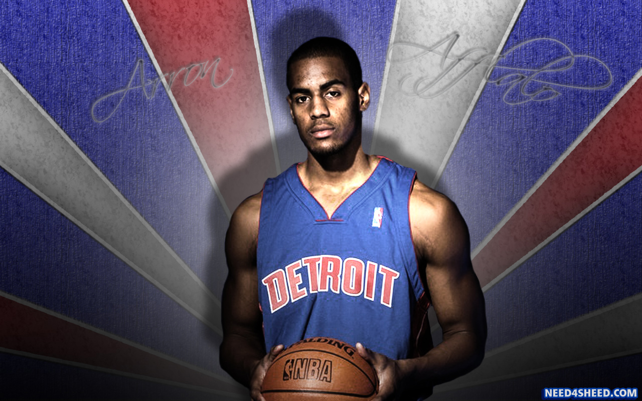 arron_afflalo_wallpaper_1280x800