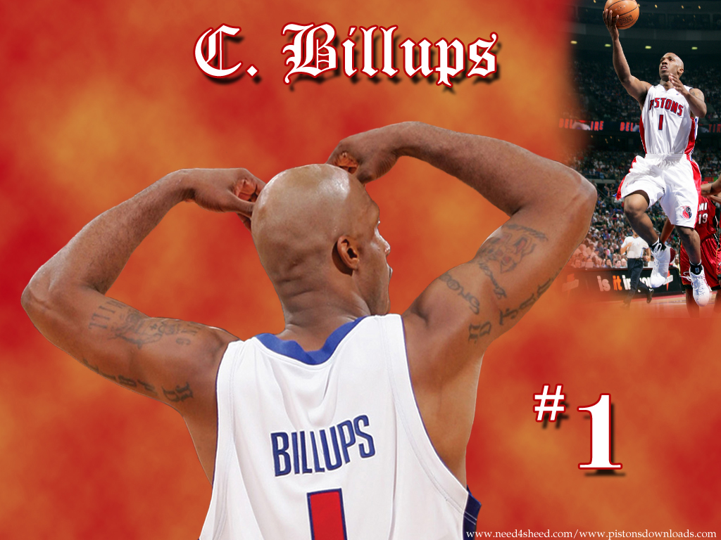 cbillups1024x768