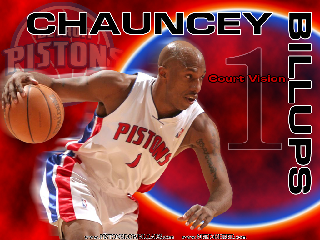 chaunceycourt1024x768