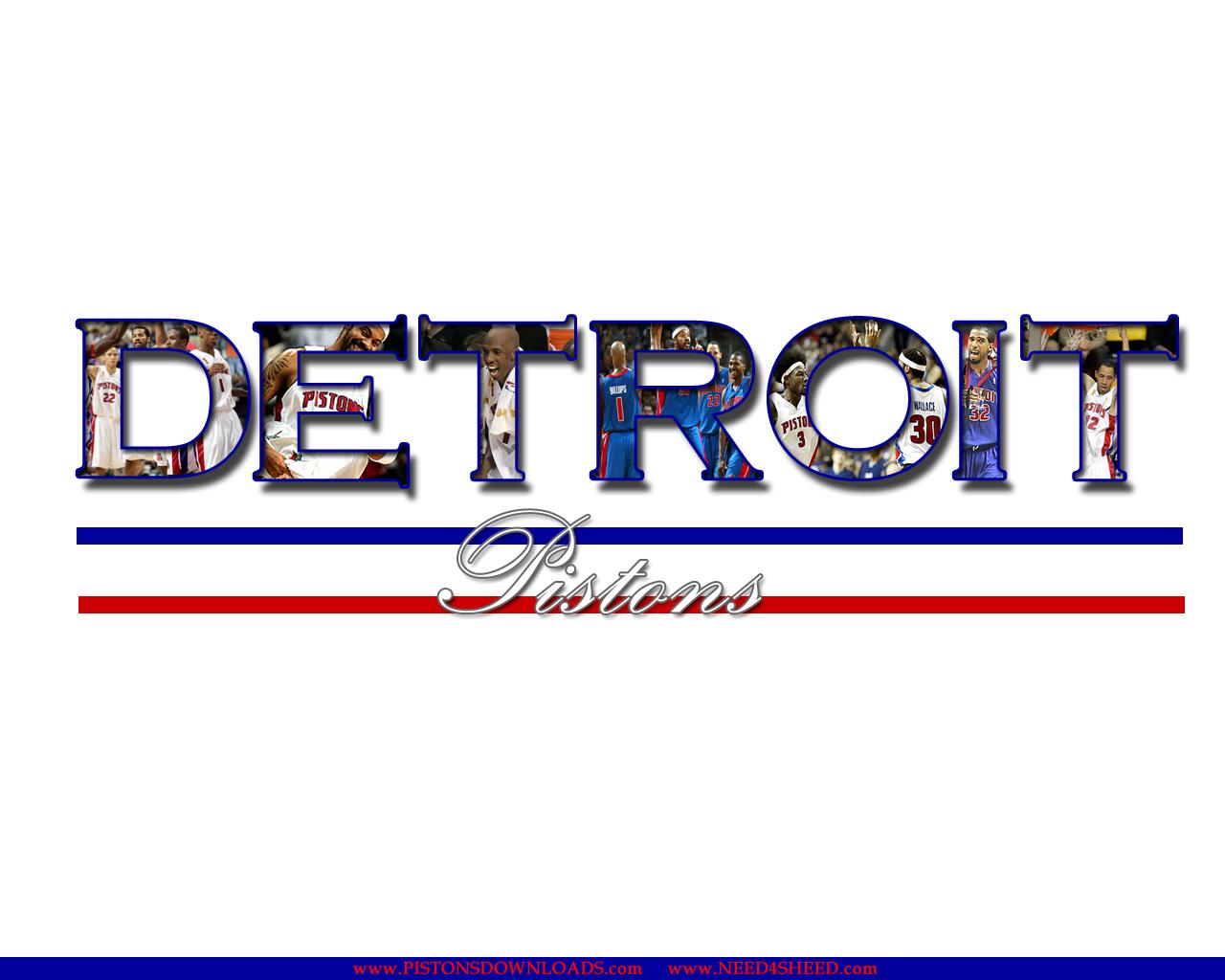 detroittext1280x1024