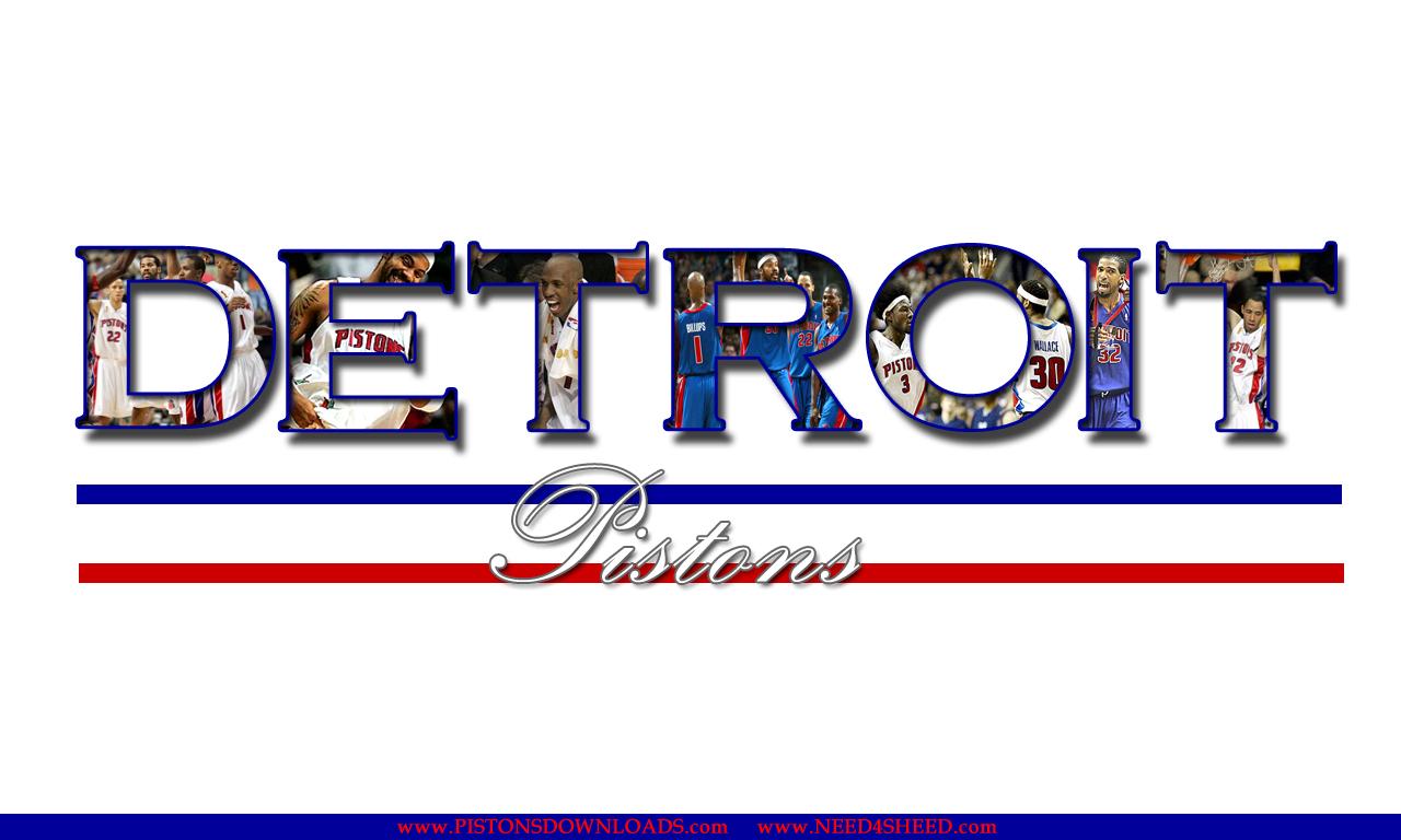 detroittext1280x768
