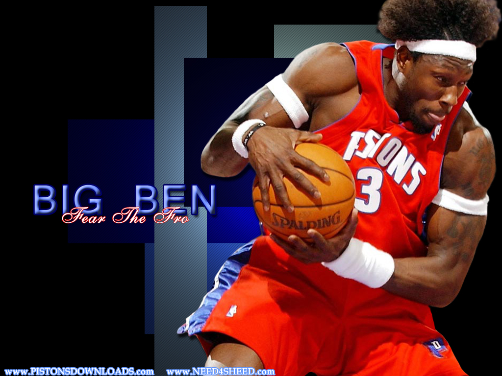 fearthefro1024x768