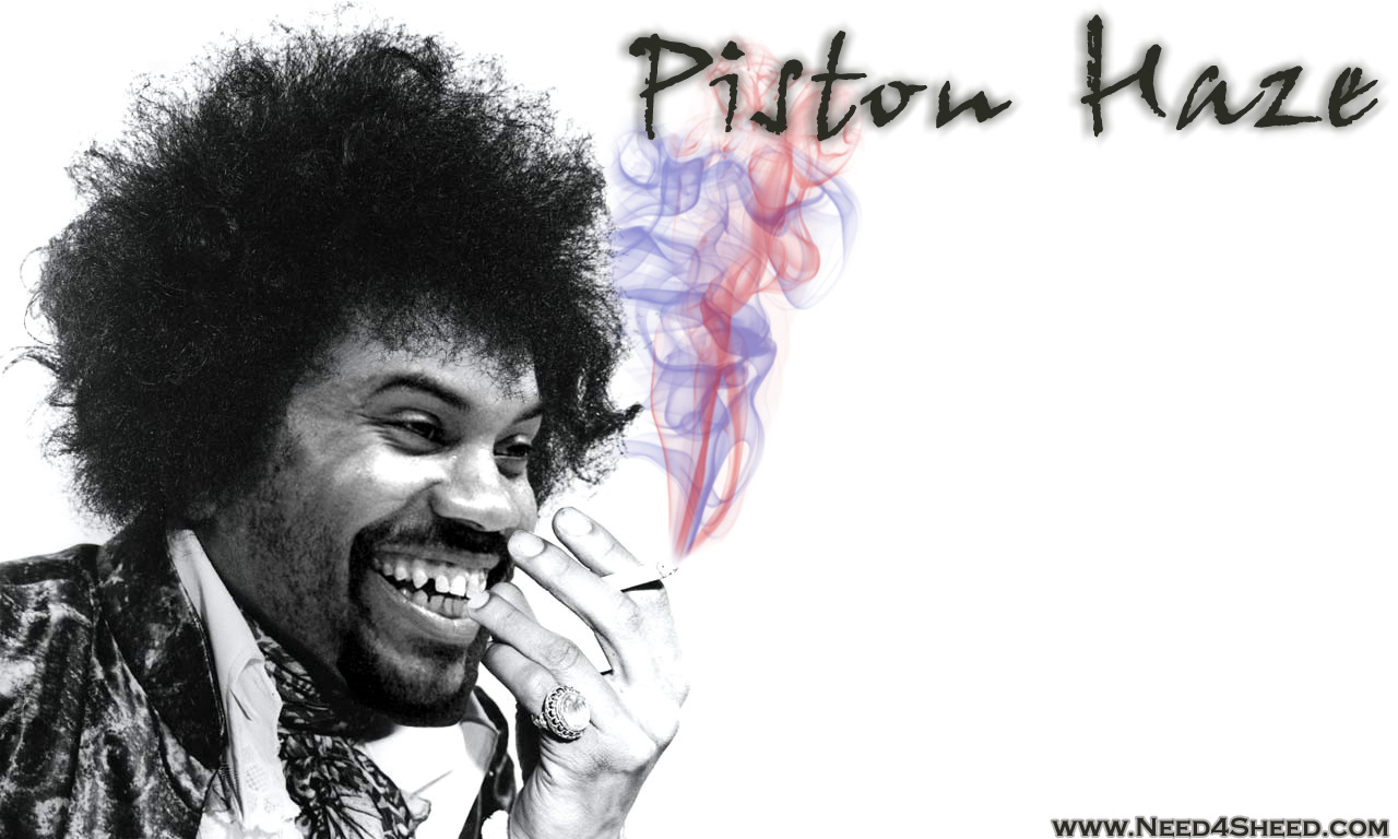pistonhaze1280x768