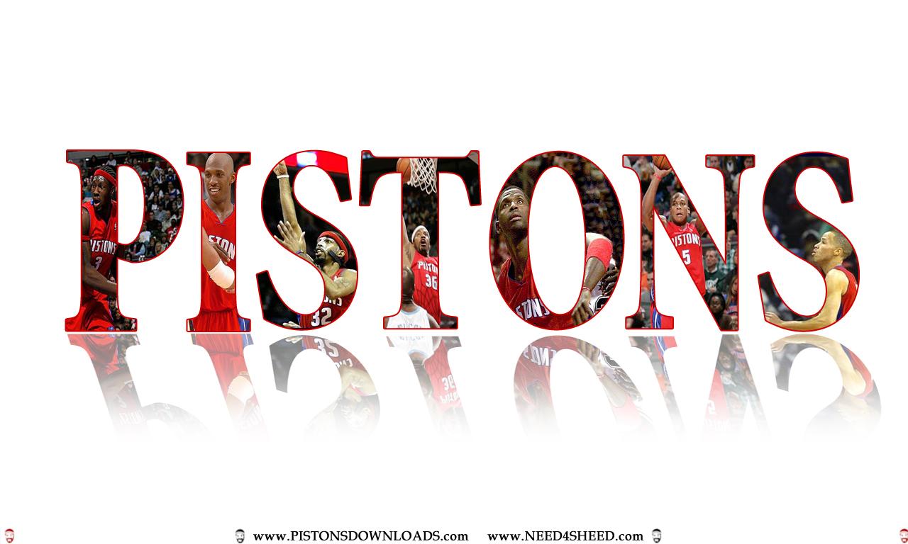 pistonsredw1280x768