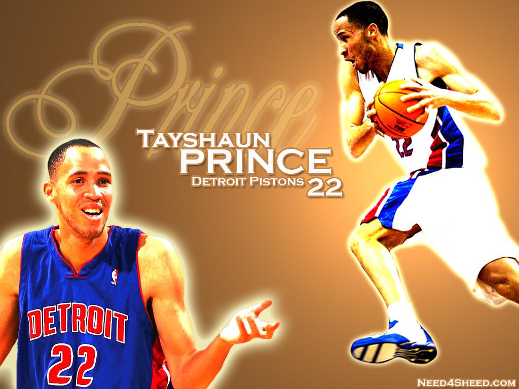 prince221024x768