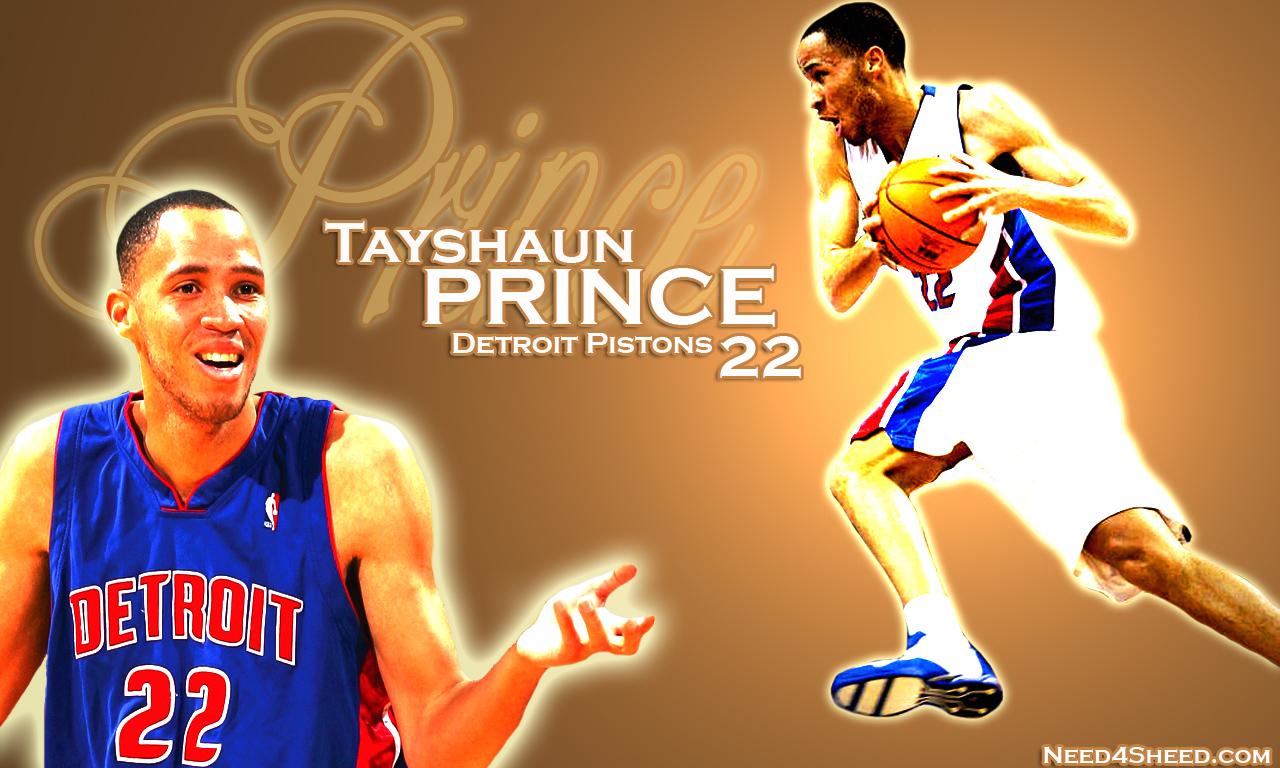 prince221280x768