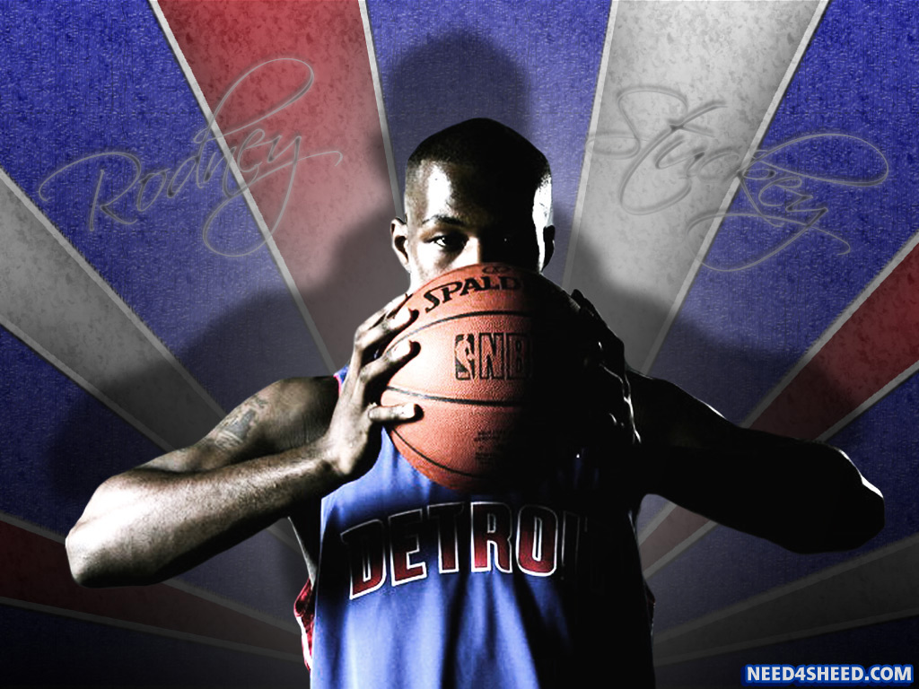 rodney_stuckey_wallpaper_1024x768