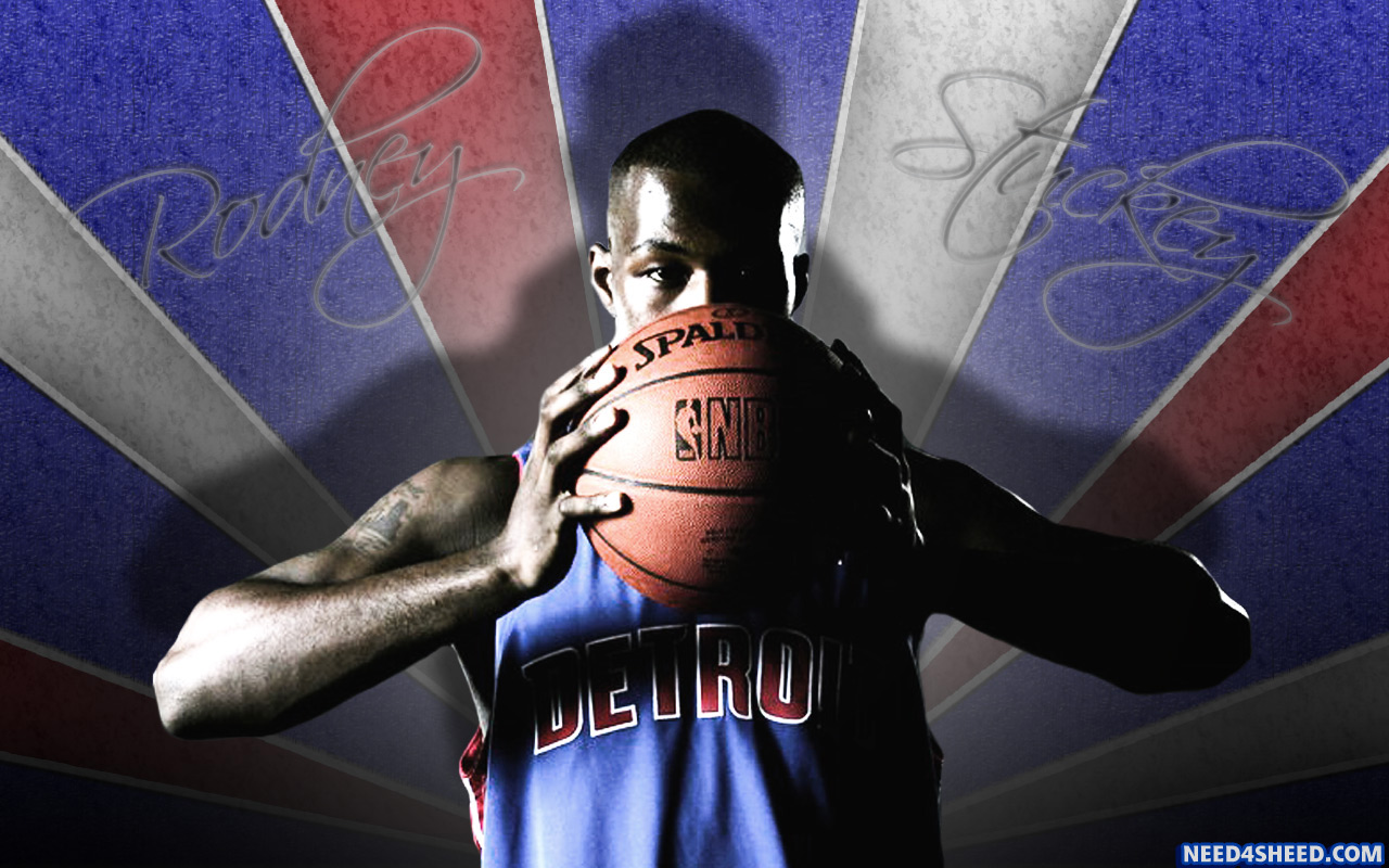 rodney_stuckey_wallpaper_1280x800