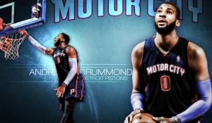 Andre-Drummond-@Need4Sheed_com-1024x768