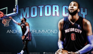 Andre-Drummond-@Need4Sheed_com-1366x768