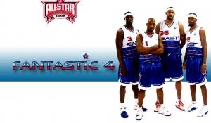 allstar1024x768