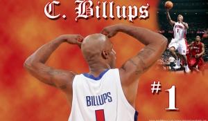 cbillups1280x768