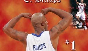 cbillupss1024x768