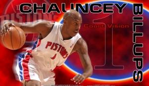 chaunceycourt1280x768