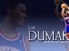 dumars1280x768
