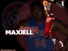 maxiell1024x768