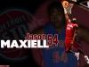 maxiell1280x768