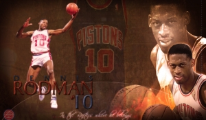need4sheed_rodman_1440x900
