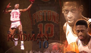 need4sheed_rodman_480x360