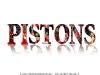 pistonsredw1024x768