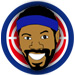 Happy Sheed