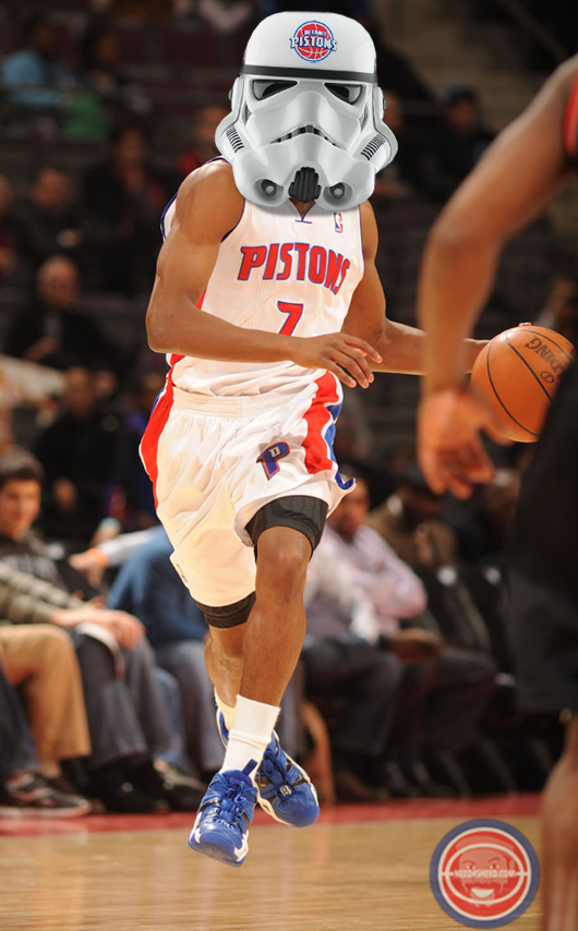 Brandon Knight Star Wars