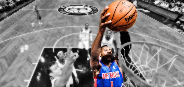 Andre-Drummond-Pistons-vs-Nets