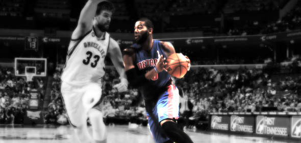 File name: Greg-Monroe-Pistons-vs.-Grizzlies.jpg