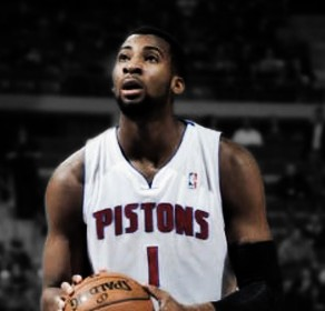 Andre-Drummond-Pistons-vs-Bucks