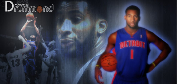 Who's the most intriguing Piston this season?