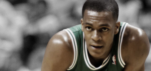 To get Rondo it would take Andre Drummond