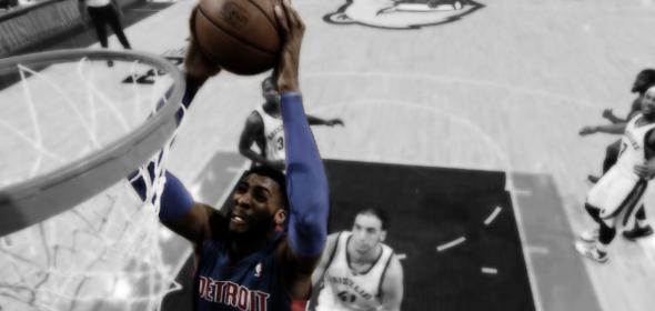 Grizzlies Top Pistons In Overtime