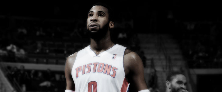 The Pistons Survive The Nets Fourth Quarter Rally