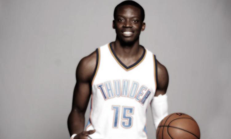 Trade – Pistons acquire PG Reggie Jackson give up Kyle Singler & DJ Augustin